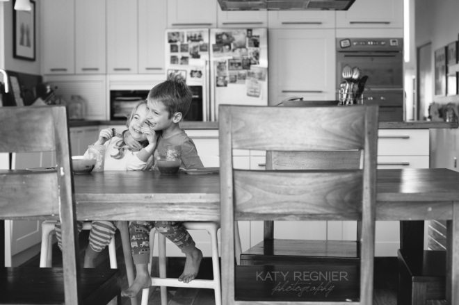Project 365 on Permanent Riot by Katy Regnier photography