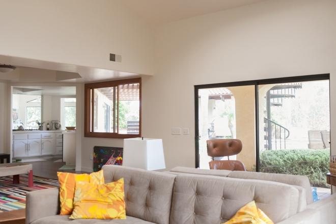 Home renovation photos - Permanent Riot