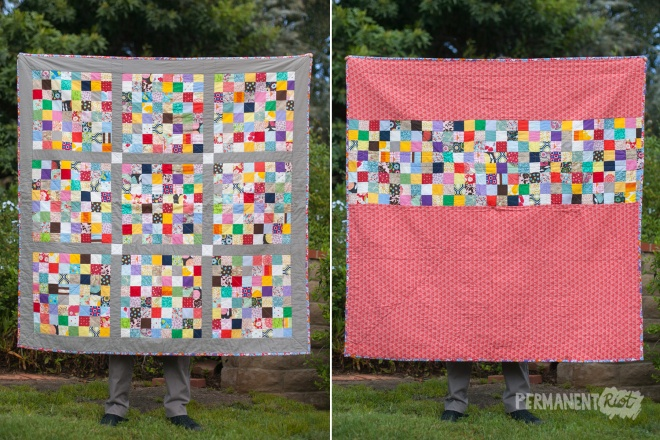 patchwork-scrap-quilt-1