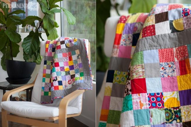 patchwork-scrap-quilt-2
