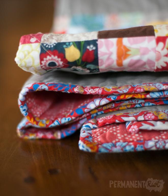 patchwork-scrap-quilt-3