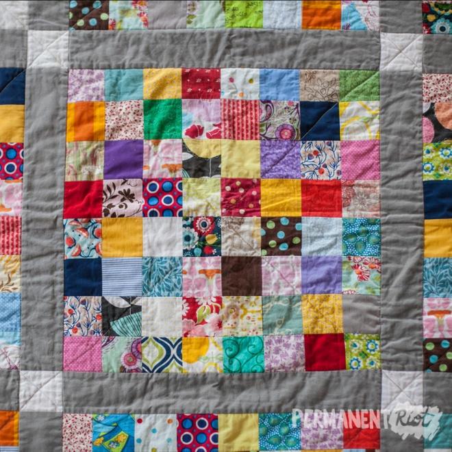 patchwork-scrap-quilt-4